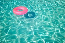 فیلتر استخر شنا
