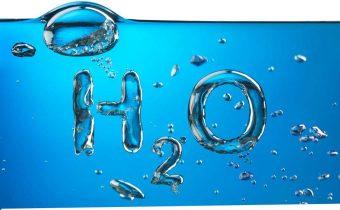 اکسیژن محلول در آب