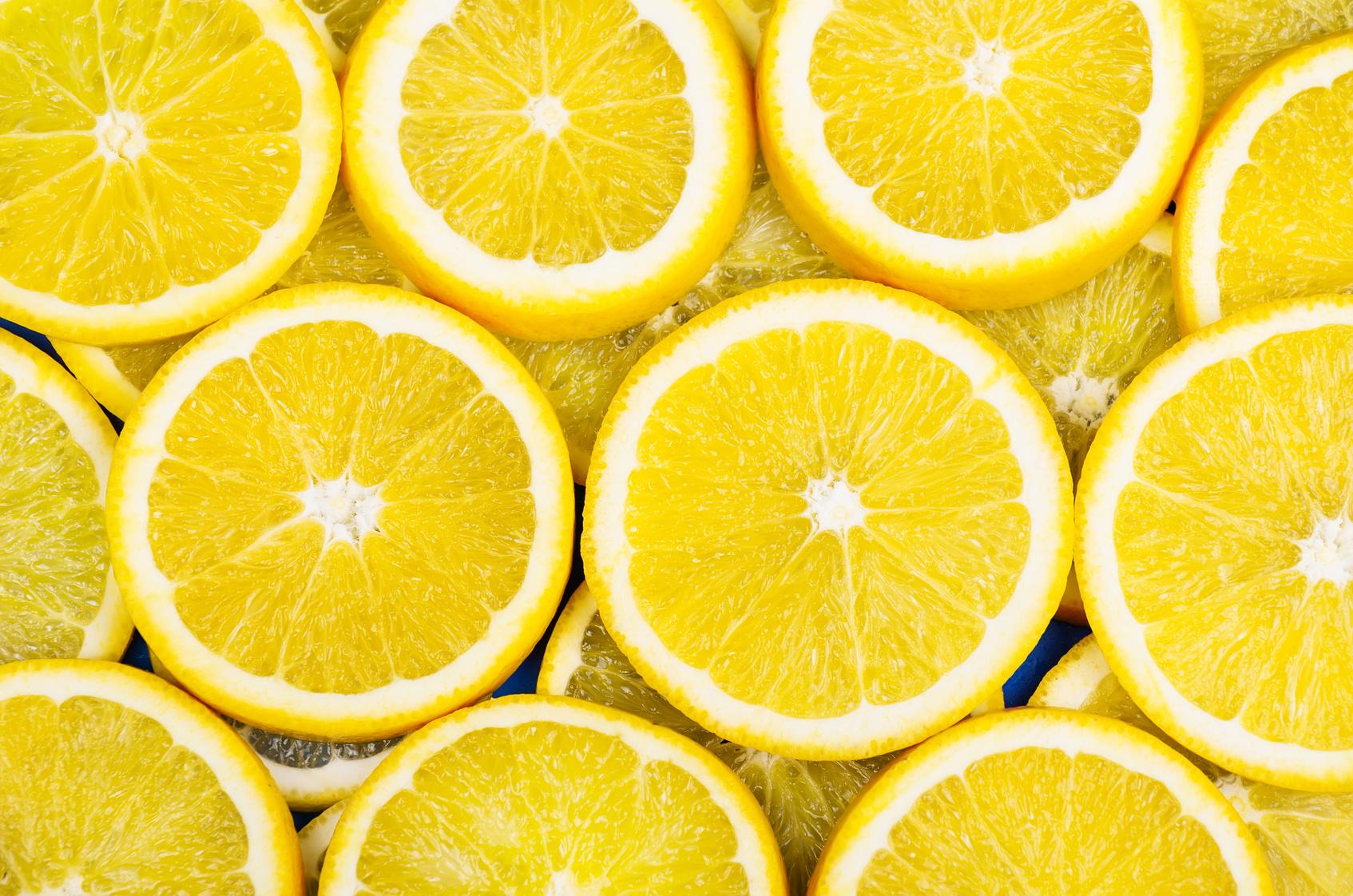 آب-لیمو